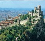San Marino prodotti monouso per la ristorazione HomePage ea4924cb 7805 4f8f b2a2 b8f3c64a7111 150x137