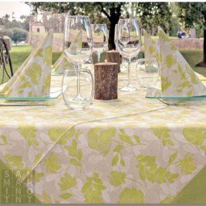 Coprimacchia-monouso-airlaid-garden-verde