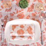 Tovagliolo-monouso-40x40-airlaid-garden-terracotta