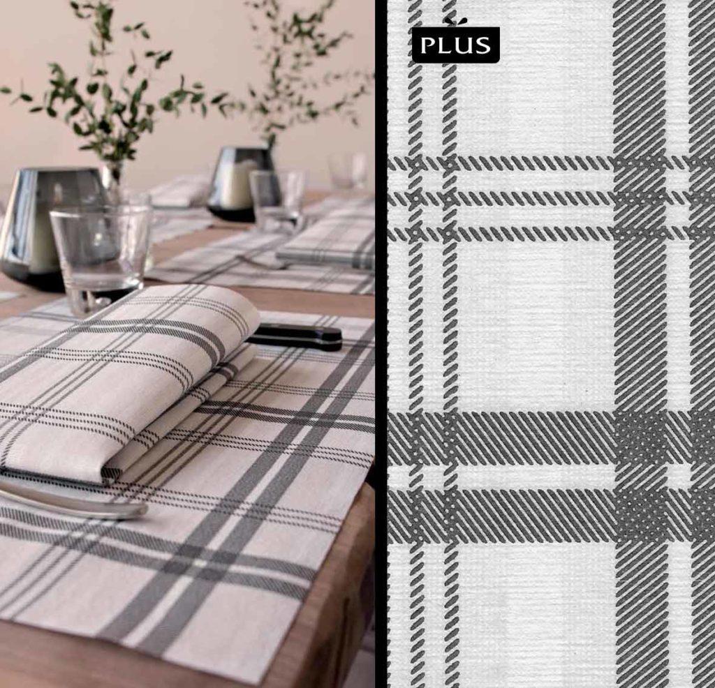 Tovagliolo-monouso-gourmet-40x40-airlaid-plus-fume