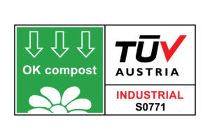 OK COMPOST  OK-Compost-300×200 OK Compost 300x200 300x200