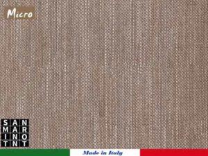 Tovaglioli-monouso-spunlace-melange