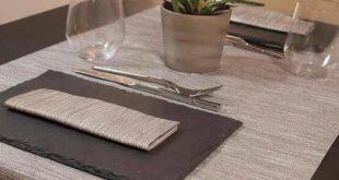tovagliato monouso per ristoranti tovagliato monouso Tovagliato monouso melange tovagliato monouso per ristoranti 310x165