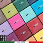 tovaglioli-airlaid-tinta-unita prodotti monouso per la ristorazione HomePage tovaglioli airlaid tinta unita 150x150