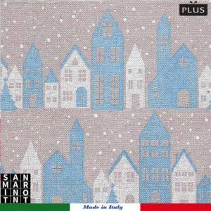 Collezione tovagliato monouso 2019  2-Monouso-natalizio-per-ristoranti-town-lux 2 Monouso natalizio per ristoranti town lux 300x300