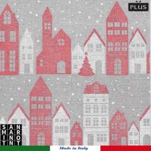 Collezione tovagliato monouso 2019  2-Monouso-natalizio-per-ristoranti-town-rosso 2 Monouso natalizio per ristoranti town rosso 300x300