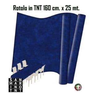 Rotoli in tnt bianchi e colorati  rotolo-in-tessuto-non-tessuto-monouso-blu-160cm rotolo in tessuto non tessuto monouso blu 160cm 300x300