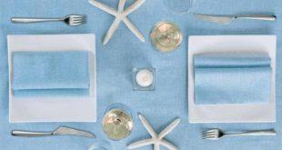 Tovagliato monouso fabric mare tovagliato monouso per ristoranti Tovagliato monouso per ristoranti Fabric fabric mare2 310x165